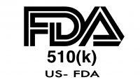 FDA510k