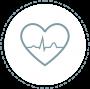 Heart ECG 1